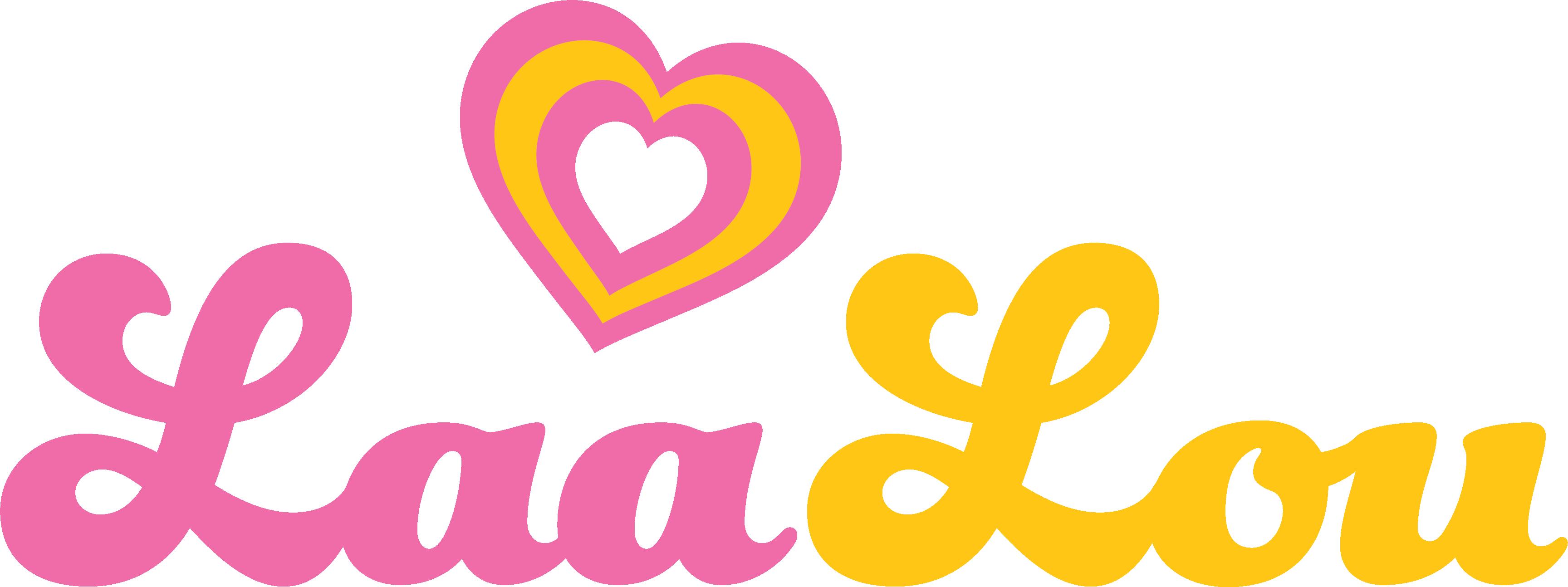 www.laalou.com