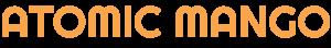www.atomicmango.com