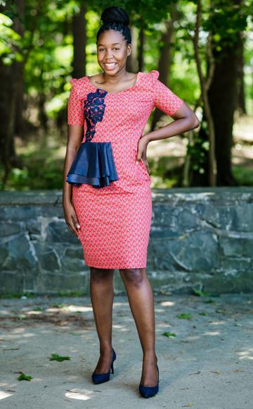 05-okavee-dusty-pink-dress-seshweshwe