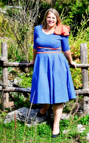 06-okavee-sky-blue-dress-seshweshwe