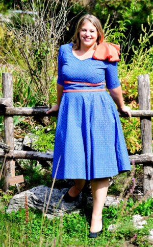06-okavee-sky-blue-dress-seshweshwe