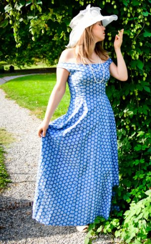 09-okavee-long-sky-blue-dress-seshweshwe