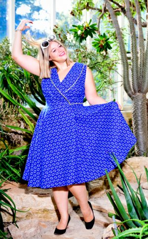 10-okavee-persian-blue-wrap-dress-seshweshwe