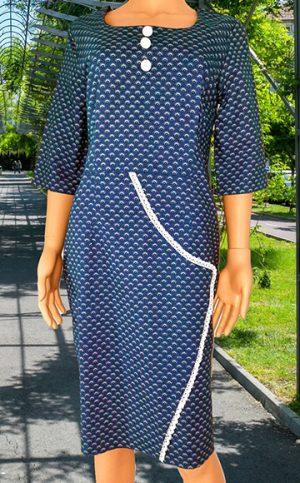 22-okavee-seshweshwe-indigo-blue-white-straight-cut-decorative-lace