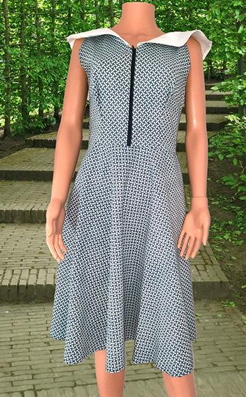 28-okavee-seshweshwe-light-blue-white-front-zipper-dress-white-satin-collar