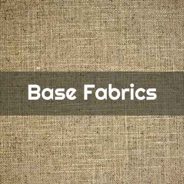 Base Fabrics materials