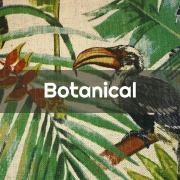 Botanical-materials
