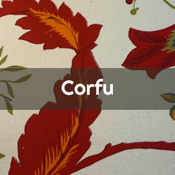Corfu-materials