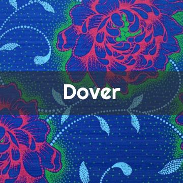 Dover materials