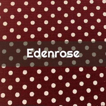 Edenrose materials